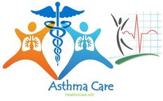 Signs Asthma Attack Symptoms >>> To view further for this item, visit the image link. #asthmasigns
