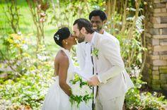 "Next up in the ""Best of the Best of #shareenbridal 2015: Her Beloved"" is Romel&Adam. Photo @lovephotographybychanel. #shareendotcom #bride #bridal #bohobride #bestof2015 #bestofthebest #bohemianwedding #commitment #herbeloved #husbandandwife #indiebride #indiewedding #love #marriage #nontraditionalbride #nontraditionalbridal #nontraditionalwedding #photo #wedding"