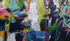 Houston, Abstract, Artist, Painting, Summary, Artists, Painting Art, Paintings, Painted Canvas