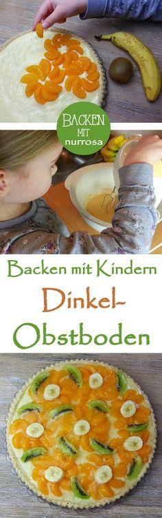 Dinkel-Obstboden 1