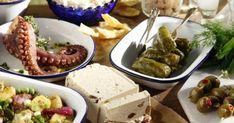 Το παρακάτω μενού των 7 ημερών είναι ένα νηστίσιμο διαιτολόγιο χαμηλών θερμίδων από 1.200-1.400 θερμίδες, κατά την περίοδο της νηστείας. ... Feta, Cheese