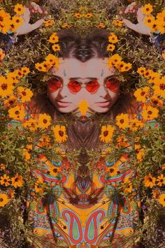 20 Ideas For Flowers Photography Hippie Vintage Hippie Style, Hippie Boho, Hippie Vibes, Happy Hippie, Hippie Man, Bohemian, Mundo Hippie, Estilo Hippie, Arte Hippy