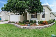 Just Listed!!! Immaculate Lake Nona home in Nonacrest/La Vina area. Walking distance to restaurants, shopping, OIA and everything Lake Nona has to offer. Short drive to Medical City.  See our full Virtual Tour and then call us to schedule a private showing.  Real Estate Pros - 407-970-7395. #realestate   #realtor   #realestateagent   #reality   #orlando   #orlandoflorida   #realestateprosfl