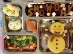 snow-day-lunch