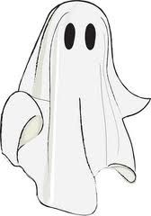 halloween clip art free downloads halloween ghost clip art rh pinterest com halloween ghost clipart black and white halloween ghost cartoon clipart