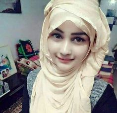 Why does muslim girls wear Hijab Beautiful Muslim Women, Beautiful Girl Image, Beautiful Hijab, Desi Girl Image, Girls Image, Arab Girls Hijab, Muslim Girls, Hijabi Girl, Girl Hijab