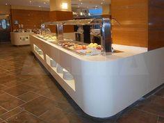 9 Idees De Almia Refrigeration