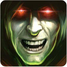 Download Game.Apk Free - http://apkgamescrak.com