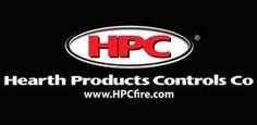 HPC manufactures a wide selection of outdoor fire features to give your backyard or business the ambiance and feel of a resort. Choose from one of our beautiful complete gas fire pits, tiki torch, or just an individual component such as a fire ring. The exclusive technology of HPC gas fire pits include the very popular, top of the line Remote Electronic Ignition insert- just use the handheld remote or a wall switch for an instant fire