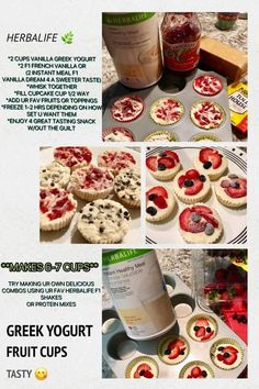 , Come to visit my Herbalife Distributor Website! Herbalife Meal Plan, Herbalife Protein, Herbalife Shake Recipes, Protein Shake Recipes, Herbalife Nutrition, Herbalife Ingredients, Herbalife Shop, Protein Donuts, Protein Snacks