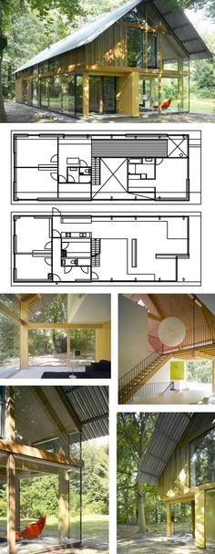 chapa-metalica-modusvivendiarquitectura-modusvivendiarquitectos-blog-villa-schipper-dp6