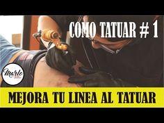 PRIXLINE ✅ Cursos de Piercings y Tatuajes - YouTube Body Art Tattoos, Videos, Piercings, Youtube, Friends, Tatuajes, Peircings, Amigos, Piercing