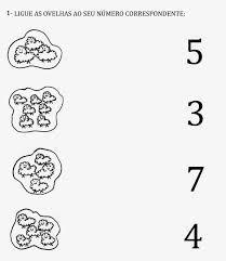 Resultado de imagem para brincadeiras para educação infantil sobre ovelhas