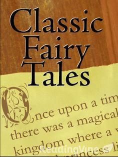 Classic Fair Tales - Free, printable reading comprehension passages with questions. Reading Set includes: Jack and the Beanstalk, Little Red Riding Hood, Hansel & Gretel, and more! 2nd Grade Reading Passages, 2nd Grade Reading Comprehension, Reading Genres, 4th Grade Reading, Improve Reading Skills, Reading Wonders, Classic Fairy Tales, Story Elements, Free Printable