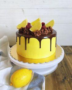Creative Cake Decorating, Cake Decorating For Beginners, Cake Decorating Techniques, Creative Cakes, Cake Mix Cupcakes, Cake Mix Muffins, Cupcake Cakes, Sweets Cake, Oreo Cake