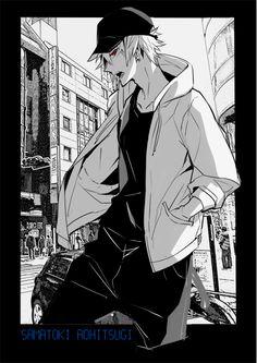 埋め込み Hot Anime Boy, Sad Anime, Anime Manga, Anime Guys, Anime Art, Fanarts Anime, Anime Characters, Mc Lb, Boy Illustration