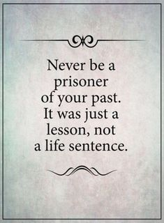 funny inspirational quotes with images quotes quotes about love quotes for teens quotes god quotes motivation Inspirational Quotes With Images, Inspiring Quotes About Life, Great Quotes, Quotes About Time, Images With Quotes, Uplifting Quotes, Awesome Day Quotes, Inspirational Parenting Quotes, Quotes About Life Lessons