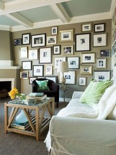 Nice room   par Rosenatti