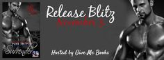 Spreading The Word With Denise&Donna: Broken Surrender by Lori King  Release Blitz &  Ra...