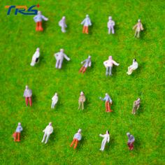 Teraysun high quality 1/200 architectural scale models plastic people figures mainland figure-in Model Building Kits from Toys & Hobbies on Aliexpress.com   Alibaba Group