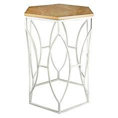 Caprioska Side Table