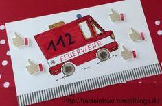 Bastelelster   Herzlich Willkommen auf meiner Bastelelster mit Produkten von Stampin UP!, sagt Viola Präfke. Big Shot, Advent Calendar, Stampin Up, Blog, Holiday Decor, Tasty, Trucks, Paper, Stamping