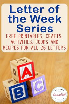Are you looking for FREE alphabet printables, ABC tracing worksheets, find the letter pages, letter mazes, or even some early phonics resources for your homeschool? We have spent endless hour…More Homeschool Preschool Curriculum, Preschool Writing, Preschool Learning Activities, Preschool Letters, Preschool Education, Free Preschool, Pre K Curriculum, Catholic Homeschooling, Online Homeschooling