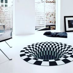 black hole #design #art #fashion #love #instagood #style #architecture #beautiful #photooftheday #interiordesign #designer #artist #model #photography #illustration #beauty #stylish #interior #instadaily #picoftheday #cute #decor #graphicdesign #home #handmade #girl #artwork #follow #pink #like4like