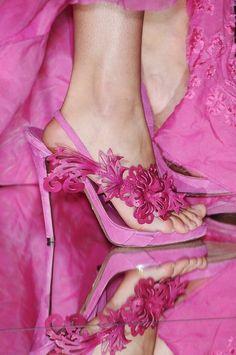 Pink by Janny Dangerous