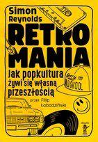 Książki - nowości - 0 zł za dostawę - empik.com