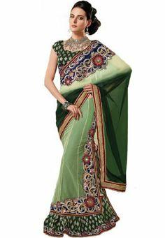 #Indian #Pakistani #Designer #Mehndi #Embroidered #Saree #Fabdealdotcom , http://www.amazon.co.uk/dp/B00HGEPK1M/ref=cm_sw_r_pi_dp_lEprtb1VBYJPG