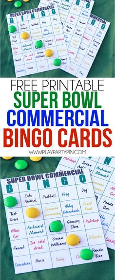Free Printable Football Squares Pool Poster Super bowl party and - football pool template
