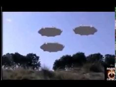 NEW! UFO just shocked! Watch interesting videos, amazing and incredible - YouTube
