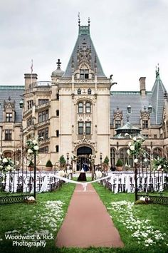 22 Best Wedding Venues Images Asheville Wedding Wedding Venues