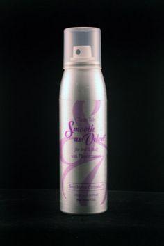 Smooth As Velvet Sheet Spray 4 oz. - Sexy Melon Cucumber Funtimes209
