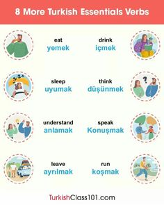 There are many ways to learn Hebrew and for many people it's all about flexibility, convenience and enjoyment. The reasons for learning a second or even third language will vary from person to person but generally the ability to commu Finnish Language, Learn Turkish Language, Japanese Language, Arabic Language, Greek Language, Bulgarian Language, Korean Language, Learning Arabic, Learning Spanish