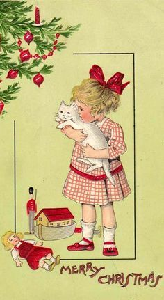 vintage pictures of merry ladies - Google Search