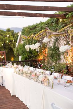 Beach Clubrincon Table Ideas Photography Koman Komanphotography Read More Http Www