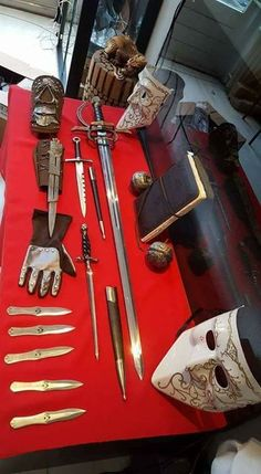 assassinand 39 s creed syndicate weapons. none - cosplay is baeee!!! tap the pin now to grab yourself some assassinand 39 s creed syndicate weapons
