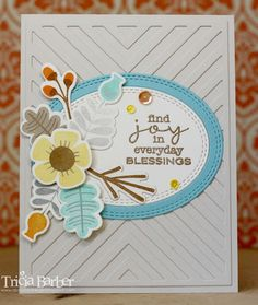 Diary of an Inky Girl…: My Favorite Things Card Contest - Card Design Superstar