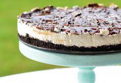 9 gyors sütés nélküli torta Love Cake, Cheesecakes, Cake Cookies, Tiramisu, Cookie Recipes, Food Porn, Food And Drink, Sweets, Ethnic Recipes