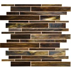 Discount Glass Tile Store - Serenade -  Indie F186 Stained Glass Mosaic On Sale - $17.65 sq.ft, $17.65 (http://www.discountglasstilestore.com/serenade-indie-f186-stained-glass-mosaic-on-sale-17-65-sq-ft/)
