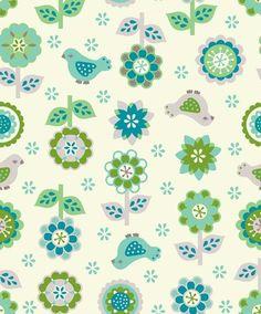 Silvia Dekker NRL_Girlswear_Pattern31.jpg