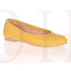 Log into Magento Admin Page Flats, Shoes, Fashion, Loafers & Slip Ons, Moda, Zapatos, Shoes Outlet, Fashion Styles, Flat Shoes
