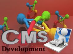 Joomla is an efficient CMS that work in better and superior.
