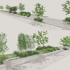 Lets not forget cyber wall proposed for a not-so secret location on Russell Street in and Sustainable Design, Sustainable Living, Secret Location, Proposal, Cyber, Sidewalk, Forget, Spa, Let It Be