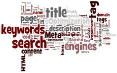 top tips for creating blogs that rank well with the search engines
