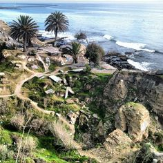 San Pedro California ☀❤ Lived here twice in my life.....loved it.