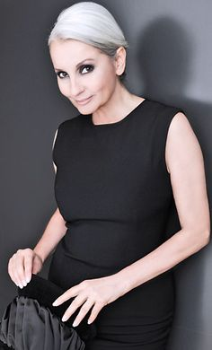 Gabriela Rickli