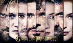 Five reasons why you must watch Game of Thrones